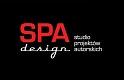 SPA Design